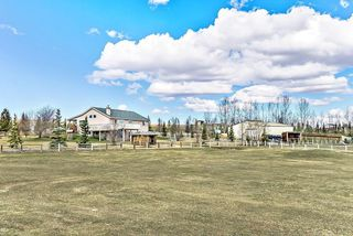 Photo 44: 387236 6 Street W: Rural Foothills County Detached for sale : MLS®# C4239630
