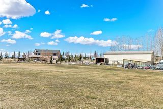 Photo 45: 387236 6 Street W: Rural Foothills County Detached for sale : MLS®# C4239630