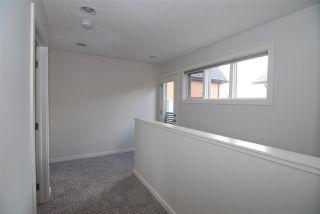 Photo 10: 1 14315 STONY_PLAIN Road in Edmonton: Zone 21 Townhouse for sale : MLS®# E4154417