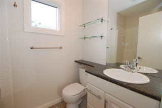 Photo 13: 1 14315 STONY_PLAIN Road in Edmonton: Zone 21 Townhouse for sale : MLS®# E4154417