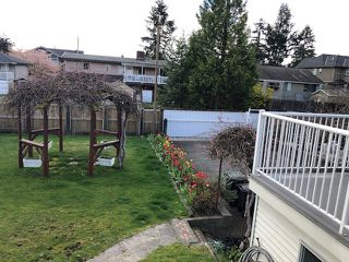Photo 15: 6898 CURTIS Street in Burnaby: Sperling-Duthie House for sale (Burnaby North)  : MLS®# R2366662