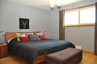 Photo 8: 807 Elm Street in Winnipeg: River Heights South Residential for sale (1D)  : MLS®# 1911536