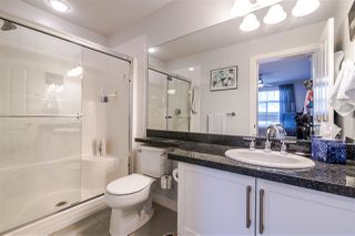 Photo 11: 316 2353 MARPOLE Avenue in Port Coquitlam: Central Pt Coquitlam Condo for sale : MLS®# R2370859