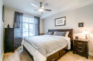 Photo 9: 316 2353 MARPOLE Avenue in Port Coquitlam: Central Pt Coquitlam Condo for sale : MLS®# R2370859