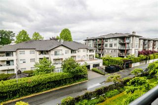 Photo 18: 316 2353 MARPOLE Avenue in Port Coquitlam: Central Pt Coquitlam Condo for sale : MLS®# R2370859