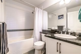 Photo 14: 316 2353 MARPOLE Avenue in Port Coquitlam: Central Pt Coquitlam Condo for sale : MLS®# R2370859