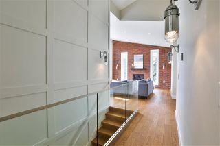 Photo 14: 869 SEYMOUR BAY Drive: Bowen Island House for sale : MLS®# R2373036