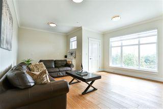 Photo 15: 869 SEYMOUR BAY Drive: Bowen Island House for sale : MLS®# R2373036