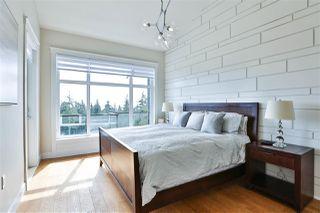 Photo 16: 869 SEYMOUR BAY Drive: Bowen Island House for sale : MLS®# R2373036