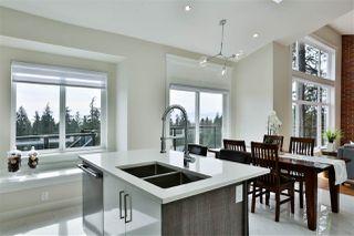Photo 12: 869 SEYMOUR BAY Drive: Bowen Island House for sale : MLS®# R2373036