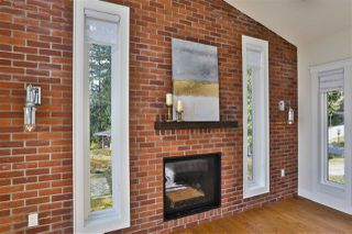 Photo 7: 869 SEYMOUR BAY Drive: Bowen Island House for sale : MLS®# R2373036