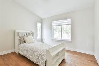 Photo 17: 869 SEYMOUR BAY Drive: Bowen Island House for sale : MLS®# R2373036