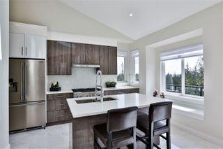 Photo 11: 869 SEYMOUR BAY Drive: Bowen Island House for sale : MLS®# R2373036