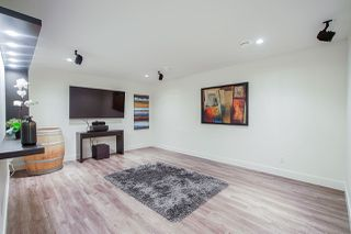 Photo 18: 3473 VICTORIA Drive in Coquitlam: Burke Mountain House for sale : MLS®# R2374119