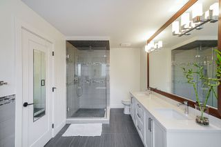 Photo 12: 3473 VICTORIA Drive in Coquitlam: Burke Mountain House for sale : MLS®# R2374119