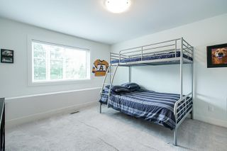 Photo 14: 3473 VICTORIA Drive in Coquitlam: Burke Mountain House for sale : MLS®# R2374119