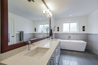Photo 11: 3473 VICTORIA Drive in Coquitlam: Burke Mountain House for sale : MLS®# R2374119