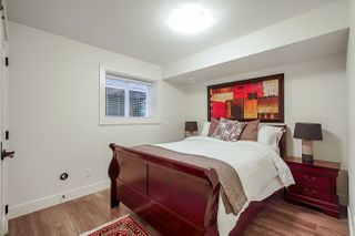 Photo 19: 3473 VICTORIA Drive in Coquitlam: Burke Mountain House for sale : MLS®# R2374119
