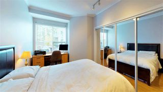 "Photo 10: 206 131 W 3RD Street in North Vancouver: Lower Lonsdale Condo for sale in ""Seascape Landing"" : MLS®# R2375480"