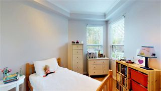 "Photo 11: 206 131 W 3RD Street in North Vancouver: Lower Lonsdale Condo for sale in ""Seascape Landing"" : MLS®# R2375480"