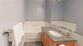 "Photo 12: 206 131 W 3RD Street in North Vancouver: Lower Lonsdale Condo for sale in ""Seascape Landing"" : MLS®# R2375480"
