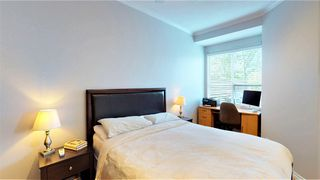 "Photo 9: 206 131 W 3RD Street in North Vancouver: Lower Lonsdale Condo for sale in ""Seascape Landing"" : MLS®# R2375480"