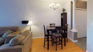 "Photo 5: 206 131 W 3RD Street in North Vancouver: Lower Lonsdale Condo for sale in ""Seascape Landing"" : MLS®# R2375480"