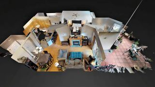 "Photo 15: 206 131 W 3RD Street in North Vancouver: Lower Lonsdale Condo for sale in ""Seascape Landing"" : MLS®# R2375480"