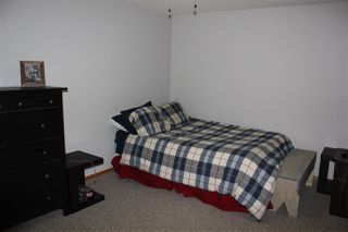 Photo 10: 55229 Sec Hwy 897: Rural St. Paul County House for sale : MLS®# E4159970