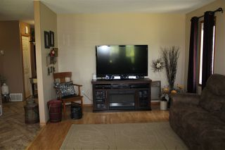 Photo 6: 55229 Sec Hwy 897: Rural St. Paul County House for sale : MLS®# E4159970