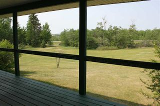 Photo 21: 55229 Sec Hwy 897: Rural St. Paul County House for sale : MLS®# E4159970