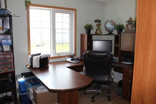 Photo 12: 55229 Sec Hwy 897: Rural St. Paul County House for sale : MLS®# E4159970