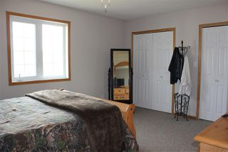 Photo 9: 55229 Sec Hwy 897: Rural St. Paul County House for sale : MLS®# E4159970