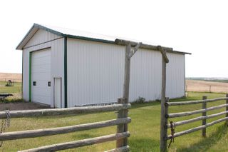 Photo 23: 55229 Sec Hwy 897: Rural St. Paul County House for sale : MLS®# E4159970
