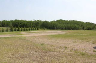 Photo 25: 55229 Sec Hwy 897: Rural St. Paul County House for sale : MLS®# E4159970