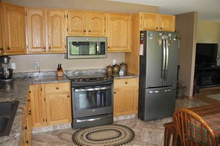 Photo 3: 55229 Sec Hwy 897: Rural St. Paul County House for sale : MLS®# E4159970