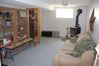 Photo 14: 55229 Sec Hwy 897: Rural St. Paul County House for sale : MLS®# E4159970
