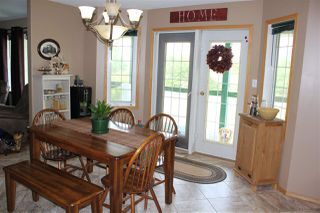 Photo 4: 55229 Sec Hwy 897: Rural St. Paul County House for sale : MLS®# E4159970