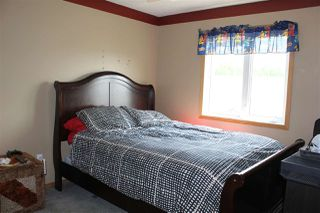 Photo 11: 55229 Sec Hwy 897: Rural St. Paul County House for sale : MLS®# E4159970