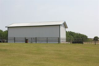 Photo 24: 55229 Sec Hwy 897: Rural St. Paul County House for sale : MLS®# E4159970