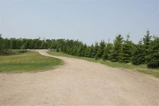 Photo 27: 55229 Sec Hwy 897: Rural St. Paul County House for sale : MLS®# E4159970