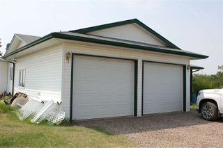 Photo 28: 55229 Sec Hwy 897: Rural St. Paul County House for sale : MLS®# E4159970