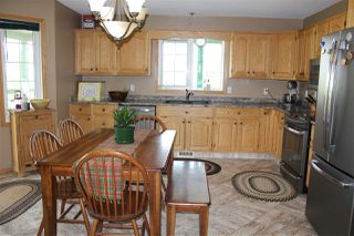 Photo 2: 55229 Sec Hwy 897: Rural St. Paul County House for sale : MLS®# E4159970
