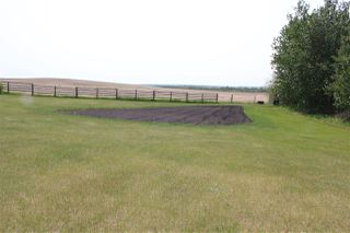 Photo 22: 55229 Sec Hwy 897: Rural St. Paul County House for sale : MLS®# E4159970