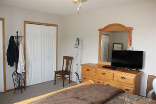 Photo 7: 55229 Sec Hwy 897: Rural St. Paul County House for sale : MLS®# E4159970