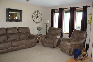Photo 5: 55229 Sec Hwy 897: Rural St. Paul County House for sale : MLS®# E4159970
