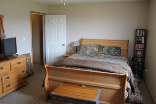 Photo 8: 55229 Sec Hwy 897: Rural St. Paul County House for sale : MLS®# E4159970