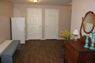 Photo 17: 55229 Sec Hwy 897: Rural St. Paul County House for sale : MLS®# E4159970