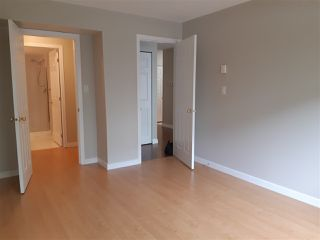 "Photo 8: 112 33668 KING Road in Abbotsford: Poplar Condo for sale in ""College Park"" : MLS®# R2376238"