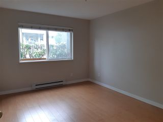 "Photo 7: 112 33668 KING Road in Abbotsford: Poplar Condo for sale in ""College Park"" : MLS®# R2376238"